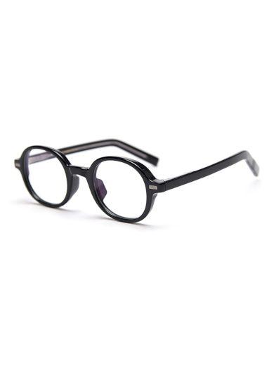 Brýle na počítač Beedag černé
