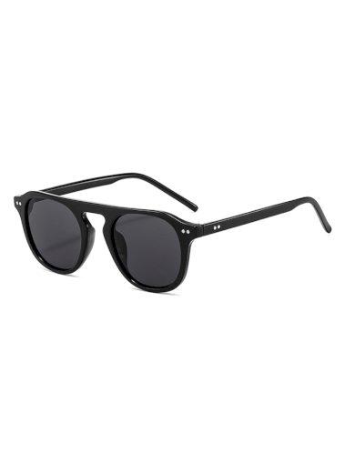 Sluneční brýle Ferdinand černé