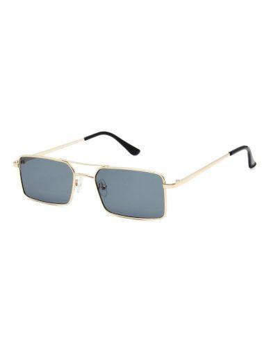 Sluneční brýle Irja zlaté