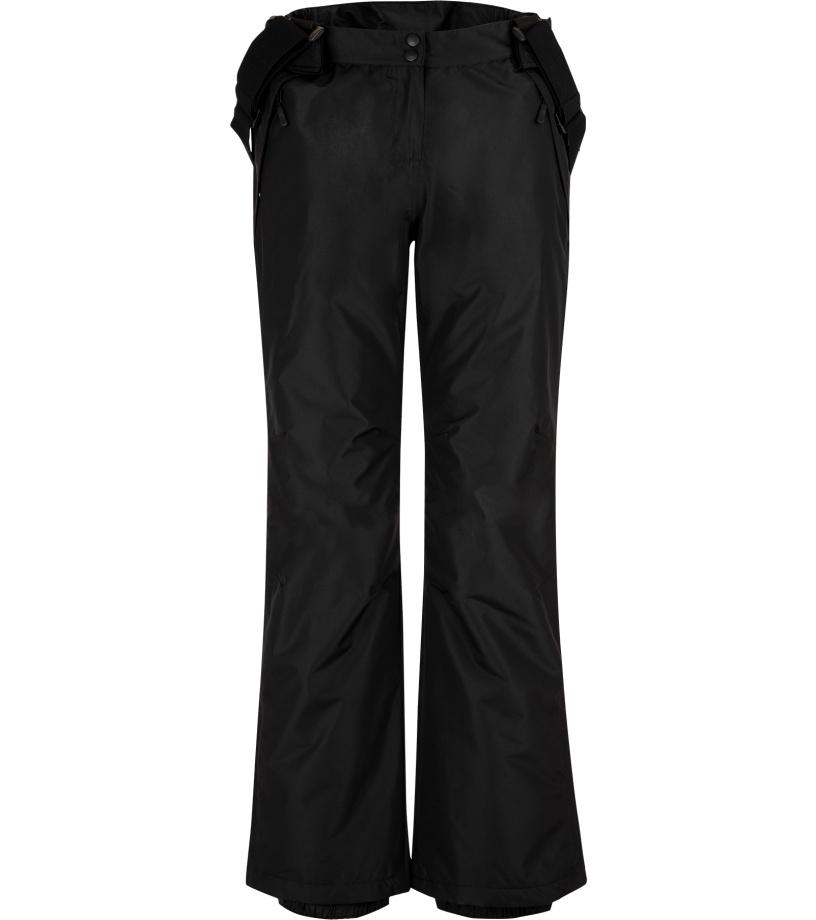 LOAP FAIZE Dámské lyžařské kalhoty OLW1718V21V Tap Shoe L