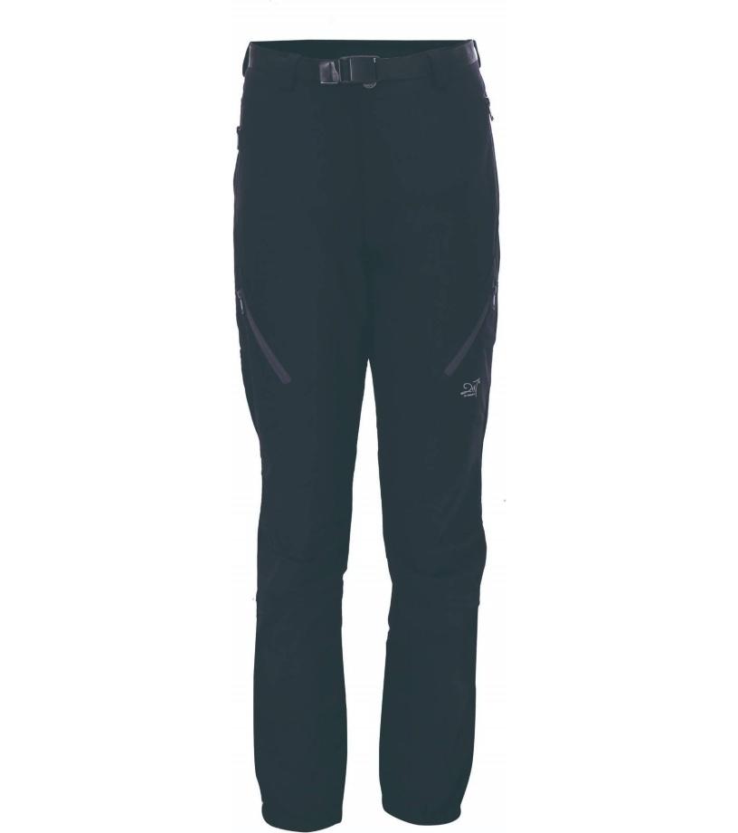 2117 OF SWEDEN Taby Dámské outdoorové kalhoty 7929910289 Ink 34