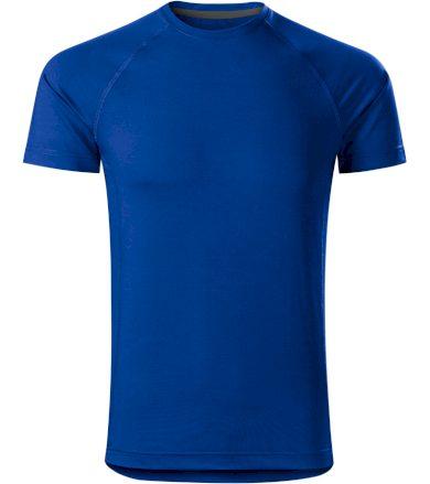 Malfini Destiny Pánské funkční triko 17505 královská modrá XXXL