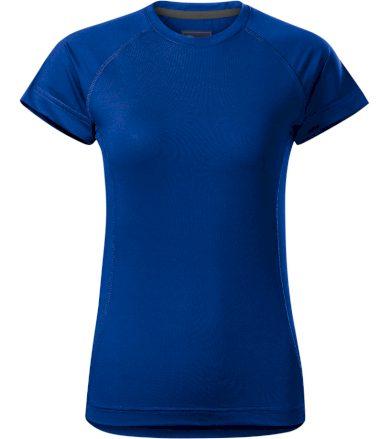 Malfini Destiny Dámské funkční triko 17605 královská modrá XXL