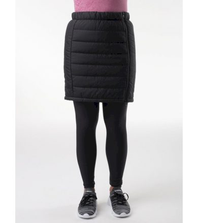 LOAP IRUNKA Dámská zateplená sukně CLW20132V24V Tap Shoe XS