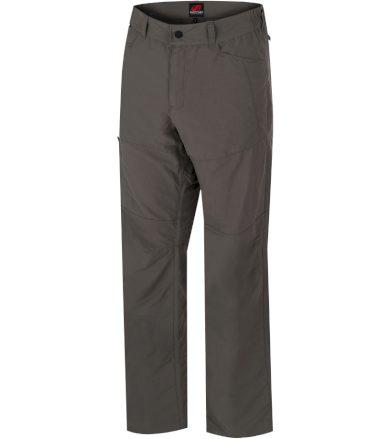 HANNAH KASSIM Pánské outdoorové kalhoty 10002818HHX01 Earthy M