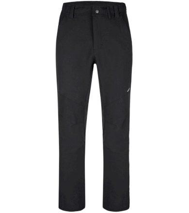 LOAP URSON Pánské outdoorové kalhoty SFM2026V24V Tap Shoe XL