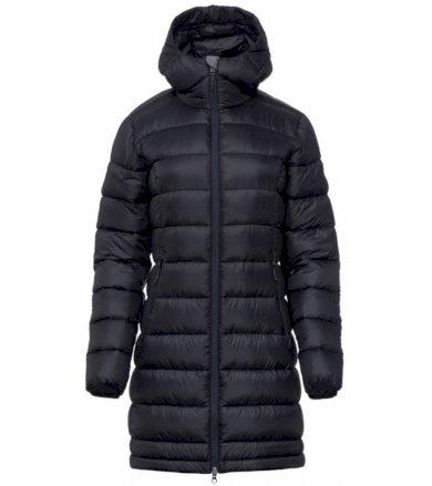 Odda Dámský péřový kabát 10842022MNI MNI L