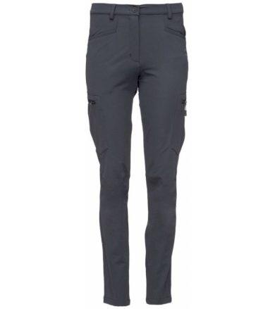 Pamir Dámské outdoorové kalhoty 11082022GRE GRE S