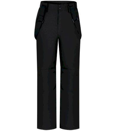 LOAP FARID Pánské lyžařské kalhoty OLM1716V21V Tap Shoe XL