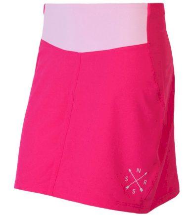INFINITY Dámská sportovní sukně 21100033 XL