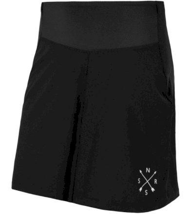 INFINITY Dámská sportovní sukně 21100031 S