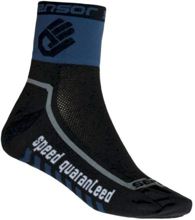 RACE LITE HAND Unisex ponožky 20200063 9/11
