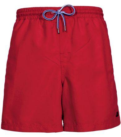 Trespass GRANVIN Pánské plavky MABTSHM10014-RED RED S