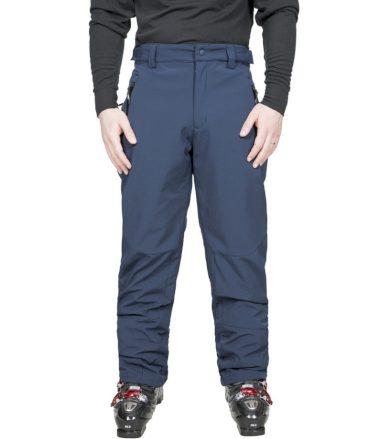 Trespass WESTEND Pánské lyžařské kalhoty MABTSKL20006-NA1 NAVY L