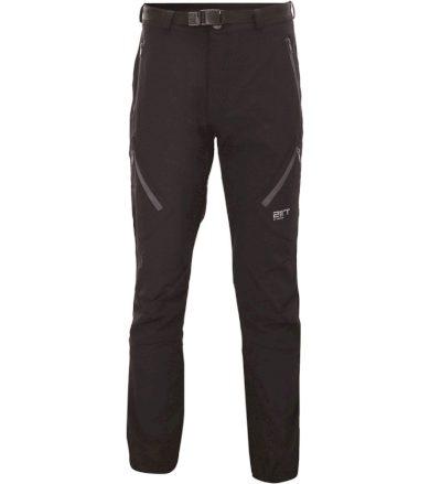 2117 OF SWEDEN Taby Pánské outdoorové kalhoty 7829910289 Ink S