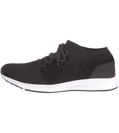 ALPINE PRO WALK Pánská sportovní obuv MBTR206990G černá 41
