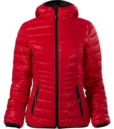 Malfini premium Everest Dámská bunda 55171 formula red XL
