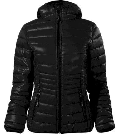 Malfini premium Everest Dámská bunda 55101 černá XXL