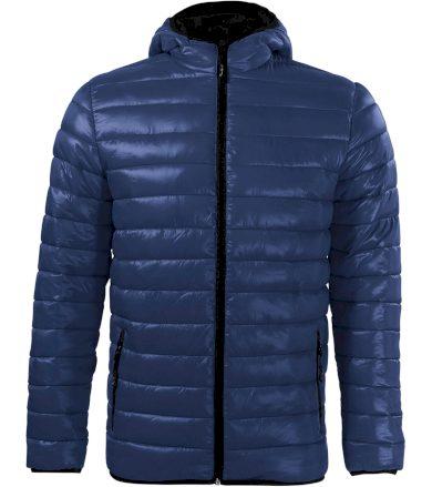 Malfini premium Everest Pánská bunda 55202 námořní modrá XXXL