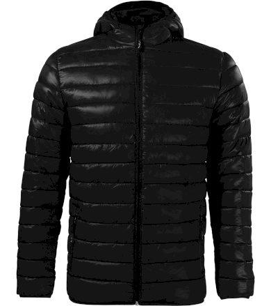 Malfini premium Everest Pánská bunda 55201 černá XXL