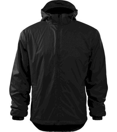 RIMECK Jacket Active Pánská bunda 51301 černá M