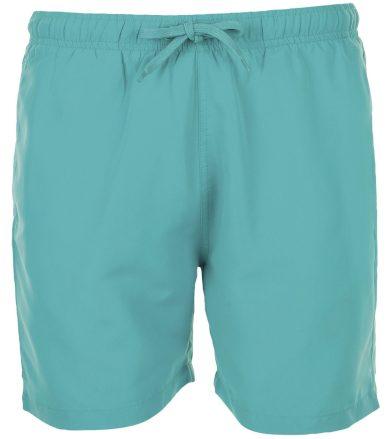 SOĽS Pánské koupací šortky SANDY 01689237 Caribbean blue L