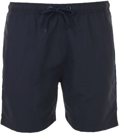 SOĽS Pánské koupací šortky SANDY 01689319 Námořní modrá L