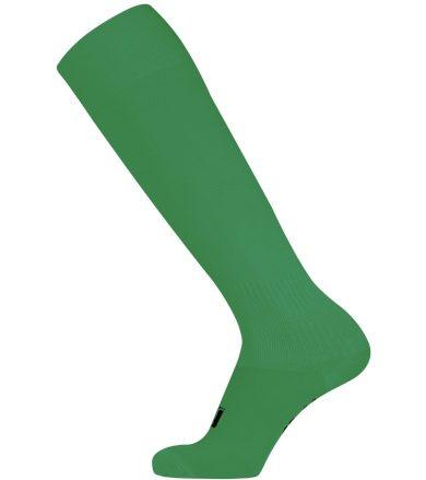 SOĽS Podkolenky SOCCER 00604276 Bright green 30/35