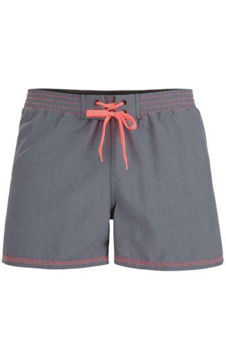 LITEX Pánské koupací šortky. 52707 XL