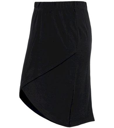 MERINO EXTREME Dámská funkční sukně 20200030 černá S