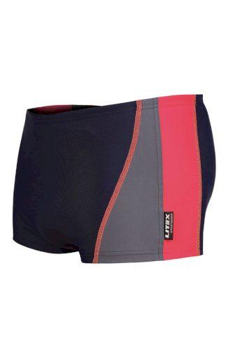 LITEX Pánské plavky boxerky 63721 52