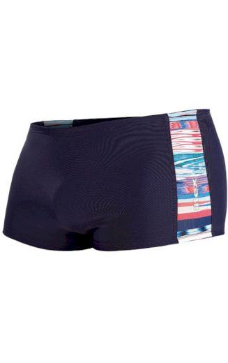 LITEX Pánské plavky boxerky. 52682 48