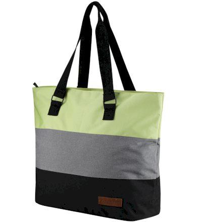 ALPINE PRO ROSE Dámská taška LBGN037214 Charlock UNI