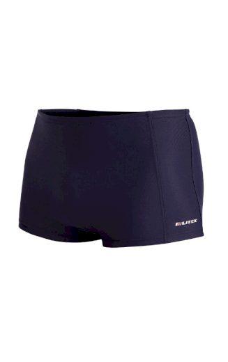 LITEX Pánské plavky boxerky 63717 54