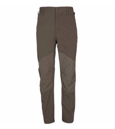 Trespass BALRATHY Pánské outdoorové kalhoty MABTTRTR0013-KHT KHAKI TONE L