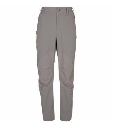 Trespass BALRATHY Pánské outdoorové kalhoty MABTTRTR0013-STG STORM GREY L