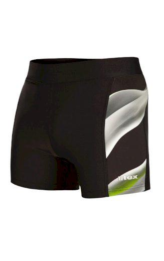 LITEX Pánské plavky boxerky 6B514 48