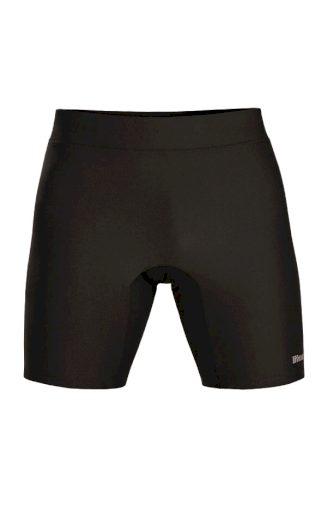 LITEX Pánské plavky boxerky 50601 48
