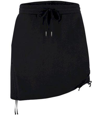 LOAP NATALY Dámská sportovní sukně CLW2104V24V Tap Shoe L