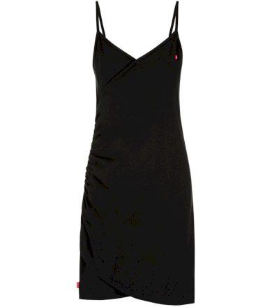 LOAP ADREA Dámské šaty CLW2052V24V Tap Shoe XS