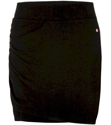 LOAP ADUBIA Dámská sukně CLW2055V24V Tap Shoe XL