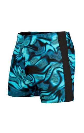LITEX Pánské plavky boxerky 6B495 46