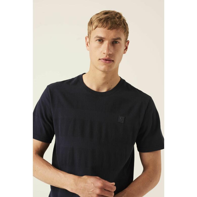 Pánské triko GARCIA Tshirt ss L