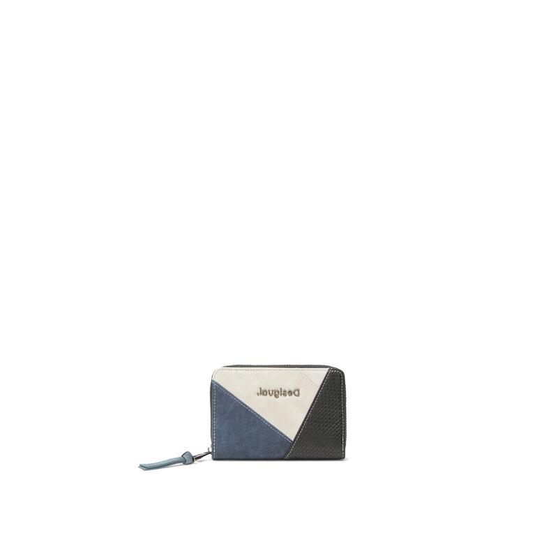 Dámská peněženka DESIGUAL STERLINA MARISA MARINO U