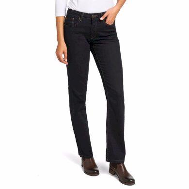 Dámské jeans HIS COLETTA W514 dark tinted W514 dark tinted 42/31