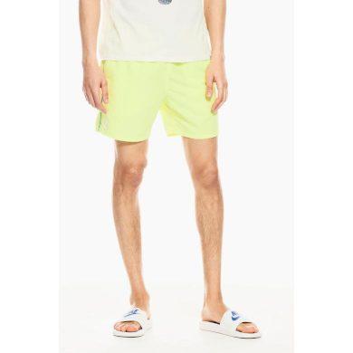 Pánské bermudy GARCIA Shorts 2682 Bright Yellow Bright Yellow M