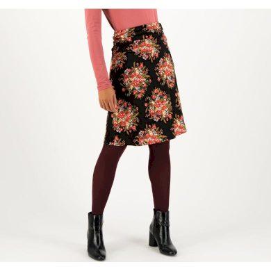 Dámská sukně Blutsgeschwister Skirt 004 M