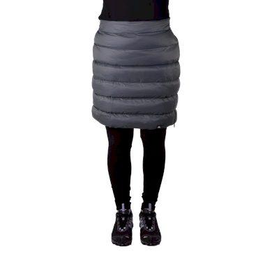 Dámská sukně NORTHFINDER SESINA 298 darkblue darkblue L