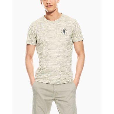 Pánské triko GARCIA T-Shirt XL