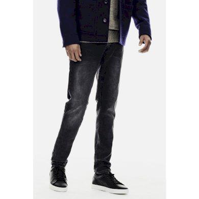 Pánské jeans GARCIA RUSSO smoke denim 33/32